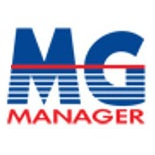 Mg Manager